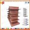 Sale Customized Supermarket Store Shelf (Zhs476)