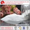 Potassium Sulphate/Potassium Sulfate/K2so4 0-0-50 NPK Fertilizer Price