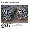 Heavy Wall Carbon Seamless Steel Pipe for Fluid