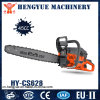 Mini Gasoline Chainsaw with Reasonable Price