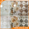 250*330mm 3D Inkjet Non Waterproof Wall Designs for Kitchen