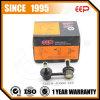 Auto Parts Stabilizer Link for Nissan Primera P12 54618-Au000 54668-Au000