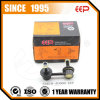 Auto Parts Stabilizer Link for Nissan Primera P12 54618-Au000