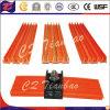 Custom Flexible Electrical Conductor Bus Bar for Crane & Hoist