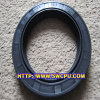 Industrial Custom Molded Rubber Seals