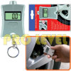 Mini Multi-Scales Digital Tyre Gauge (SKV310-105)
