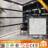 Glazed Porcelain Marble Copy Flooring Stone Tile (JM83077D)
