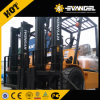 3 Ton Manual Forklift Truck Hyundai CPC30e05 with Diesel Engine