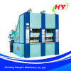 TPR Plastic Injection Molding Machine