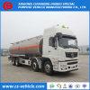 HOWO 6X4 20000L Refueling Truck Fuel Oil Tanker Truck for Sale