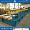 R Panel Roll Forming Machine for Sale