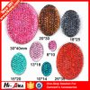 Myer and Disney Trust Our Quality Various Colors Neon Rhinestone