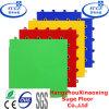 Multi-Functionality Indoor Sports Flooring Tiles