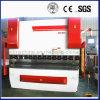 Zyb300t 3000 CNC Hydraulic Press Brake CNC Bending Machine