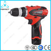 10.8V/12V DIY Li-ion Cordless Drill for Distributor