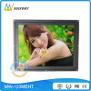 12 Inch Touch 700 Nit LCD Monitor with High Brightness Sunlight Readable (MW-123MEHT)