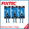 "Fixtec 10"" Antiviation Tin Slip High Quality CRV Hand Tool Right Cut"