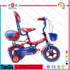 "Cheap 12""/14""/16"" Children BMX Bicycles"