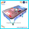 High Quality Beat Beans/Exported Kids Coin Operated Game Machine