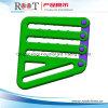 OEM Plastic Belt Buckle Parts