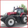 4WD, 180HP, EEC, Yto Farm Tractor (YTO-1804)