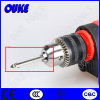 Round Shank Tip Glass Drill Bit for Tile and Glass