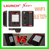 Auto Diagnostic Scanner/Car Diagnostic Tool/Launch X431 V WiFi/Bluetooth Tablet Full System Diagnostic Tool