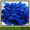 Factory Price! HDPE Flakes Recycled