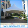 6X6m Outdoor Aluminum High Peak Wedding Party Frame Tent