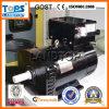 STC Series Alternator Brush 10kw