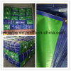 China PE Tarpaulin Supplier, Tarpaulin Cover Factory
