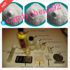 Steroid Powder Clomid & Clomiphene Citrate & Clomifene Citrate