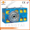 High-Strength Hard Tooth Surface Reduction Gearbox
