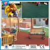 Gym Flooring Mat/Sports Rubber Flooring Mat/Gym Mat