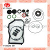 097 Transmission Part Overhaul Kit Repair Kit T10902b Audi