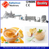 Baby Food Making Line Nutritional Power Processing Machine
