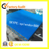 Kids Playground safety Colorful Rubber Flooring Mats with EPDM Surface