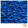 Recycled PMMA Granules