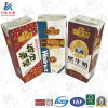 Popular Aseptic Packaging Bag Paper for Beverage