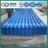 Corrugated Roofing Sheet Made of China