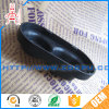Custom Size Good Sealing Silicone/EPDM/NBR Rubber Stopper Plug