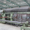 Hot-Dipped Galvanized Double Twisted Hexagonal Wire Netting