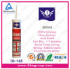 Caulking Silicone Sealant (ID-145)