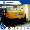 Hot Sale XCMG Mini Excavator for Sale