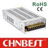 72-144VDC to 12VDC 16.7A 200W Converter (BSD-200D-12)