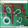 Powder Coating Ratchet Type Load Binder