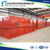 Hospital Wastewater Sewage Treatment Machine