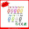 High Quality 8 Pin USB Cable for iPhone5 (NM-USB-1323)
