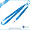 Good Quality Silk Printing Lanyard 15mm for Sale