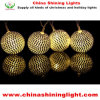Cheap Price Warm White LED Bulb Decorative Light